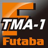 TMA-1