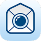 Trapoca - Postkarten App