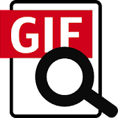 GIF Search: Find funny gifs