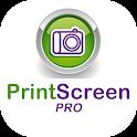 PrintScreen Pro- ScreenShot! icon