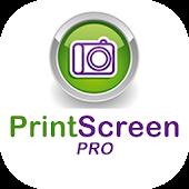 PrintScreen Pro- ScreenShot!