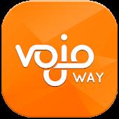 Vojo Way