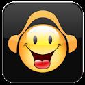 Best Funny Ringtones logo