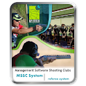 MSSC SYSTEM REFEREE icon