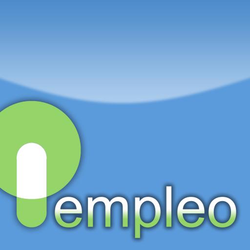 iEmpleo