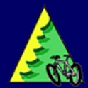 TMTB - Triangle Trail Status icon