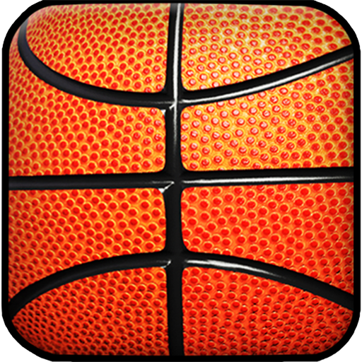 Basketball Arcade Game file APK for Gaming PC/PS3/PS4 Smart TV