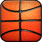 Basketball Arcade Game icon
