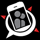 Call Proof CRM Sales Tool icon