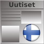 Finnish press