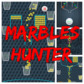 Marbles Hunter