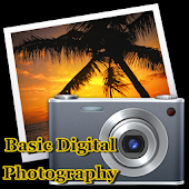 Basic Digital Photography Tip