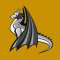 Dragon Life (v2) icon