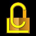 CleverLock icon