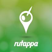 Rutappa