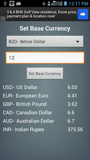 商業必備免費app推薦|Currency Converter線上免付費app下載|3C達人阿輝的APP