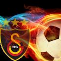 Galatasaray Takım Kadrosu icon