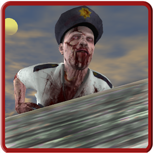 Zombie D for PC and MAC