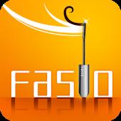 FASIO 玩粧屋