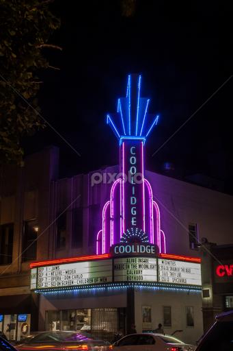 coolidge corner theater tickets