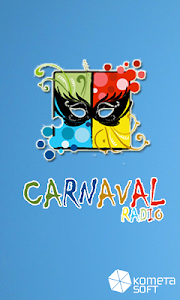 Carnaval Radio screenshot 0