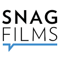 SnagFilms - Watch Free Movies icon
