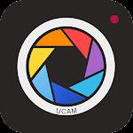 UCAM-HD Filter Camera 1.2.1 Apk