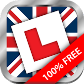 iTheory Driving Test UK Free