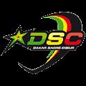 Dakar Sacré-Coeur icon