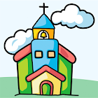 Nursery Rhymes Puzzles icon