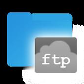 SME FTP Xplorer