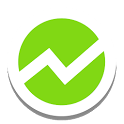 Finance Launcher icon