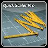 Hobby Model Scaler