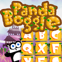 Panda Boggle