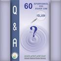 60 QA icon