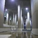 Parthenon underground(JP047)