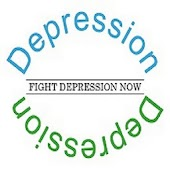 Fight Depression Now