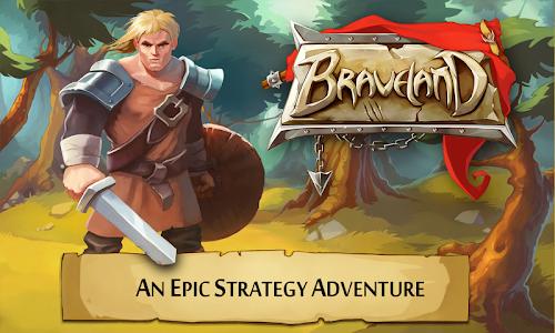 Braveland v1.0.1