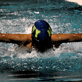 My Swimmer