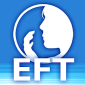 Eft courses