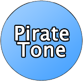 Pirate Ringtone