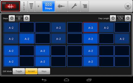 SPC - Music Drum Pad Demo Screenshot 13