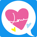 做愛技巧大全完整圖文版 icon