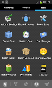 Assistant for Android v23.0
