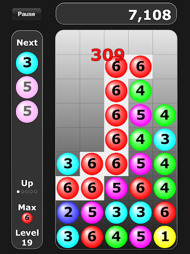 Numbers Addict™