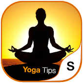 Free Yoga Tips APK for Windows 8