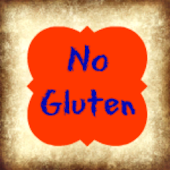No Gluten 4 Great Diet Result