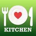 Kitchen Friends (DK) icon