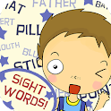 Eric's Sight Words