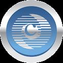 Contact Center World icon